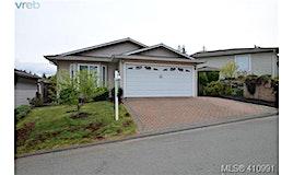 26 Eagle Lane, View Royal, BC, V9A 7M2