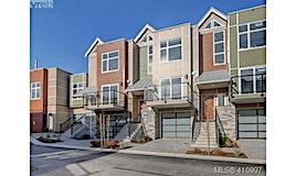 8-4355 Viewmont Avenue, Saanich, BC, V8Z 5K8
