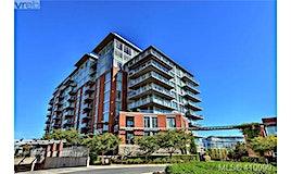 908-100 Saghalie Road, Victoria, BC, V9A 0A1