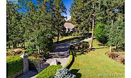 1259 Garden Gate Drive, Central Saanich, BC, V8M 2H6