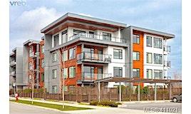 302-3811 Rowland Avenue, Saanich, BC, V8Z 0E1