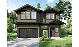 2353 Lund Road, View Royal, BC, V9B 0S9