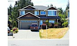 2406 Caffery Place, Sooke, BC, V9Z 1K8