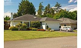 1179 Woodheath Lane, Saanich, BC, V8Y 2Y4