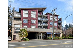 410-844 Goldstream Avenue, Langford, BC, V9B 2X7