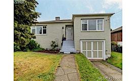 3161 Millgrove Street, Saanich, BC, V9A 1X7
