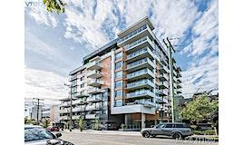 510-838 Broughton Street, Victoria, BC, V8W 1E4