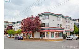 206-9711 Fifth Street, Sidney, BC, V8L 2W9