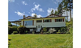 982 Glenview Place, Langford, BC, V9B 4S7