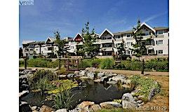 106-537 Heatherdale Lane, Saanich, BC, V8Z 0A4
