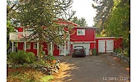 991 Violet Avenue, Saanich, BC, V8Z 2R7