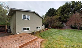 3370 Kingsley Place, Saanich, BC, V8X 5L1
