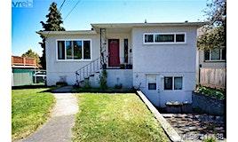 4093 Quadra Street, Saanich, BC, V9C 4L1