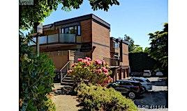 A-2612 Thorpe Place, Oak Bay, BC, V8R 2W4