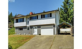 588 Phelps Avenue, Langford, BC, V9B 3H7