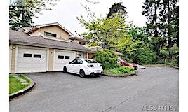 23-909 Admirals Road, Esquimalt, BC, V9A 2P1