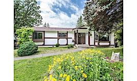 974 Landeen Place, Saanich, BC, V8X 3Z3