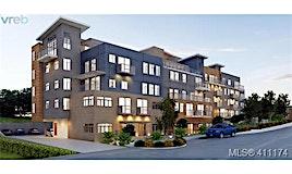 205-108 Glentana Road, View Royal, BC, V9A 2P8