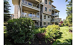 207-121 Aldersmith Place, View Royal, BC, V9A 7M7