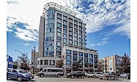 504-760 Johnson Street, Victoria, BC, V8W 1N1