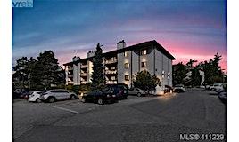409-73 West Gorge Road, Victoria, BC, V9A 1L9