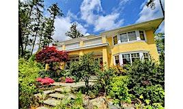 3135 Bowkett Place, Saanich, BC, V8Z 1K9