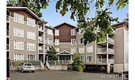 308-893 Hockley Avenue, Langford, BC, V9B 2V8