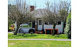 89 Regina Avenue, Saanich, BC, V8Z 1J2