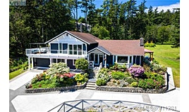 5180 William Head Road, Metchosin, BC, V9C 4H5