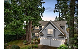 4825 Major Road, Saanich, BC, V8Y 2L8