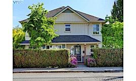 7-1019 North Park Street, Victoria, BC, V8T 5L4