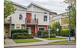 868 Brock Avenue, Langford, BC, V9B 3C6