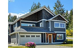 2376 Mountain Heights Drive, Sooke, BC, V9Z 0Y6