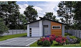 Prop Lot-190-1051 Shawnigan Lake Road, Shawnigan Lake, BC, V0R 2W3