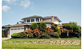 1256 Glyn Oak Place, Saanich, BC, V8Z 5J4