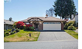 3495 South Arbutus Drive, Cobble Hill, BC, V0R 1L1