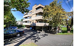 201-3274 Glasgow Avenue, Saanich, BC, V8X 1M2