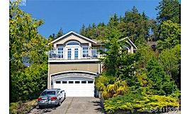3553 Sun Estates, Langford, BC, V9C 4J8