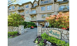 103-1715 Richmond Avenue, Victoria, BC, V8R 4P9