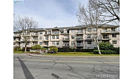 303-1715 Richmond Avenue, Victoria, BC, V8R 4P9