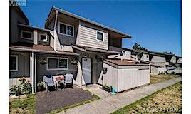 18-2771 Spencer Road, Langford, BC, V9B 4E2