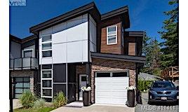 919 Nel Hamerton Place, Langford, BC, V9B 5X3