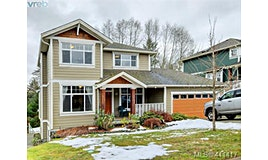 2318 Rivers Edge Place, Sooke, BC, V9Z 0Y4