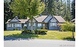 7201 Austins Place, Sooke, BC, V9Z 0T1