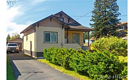 2363 Brethour Avenue, Sidney, BC, V8L 2A6