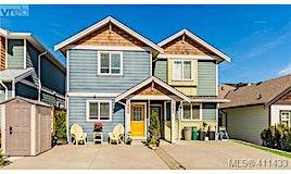 2966 Burlington Crescent, Langford, BC, V9B 0K6