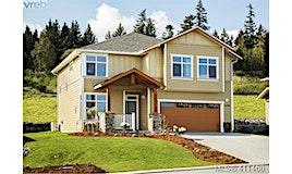 6354 Riverstone Drive, Sooke, BC, V8Z 7L5