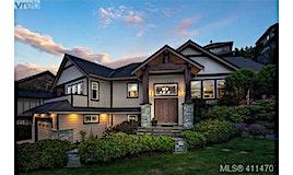 1229 Muirfield Place, Langford, BC, V9B 6T2