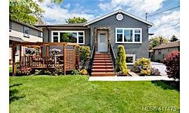 3211 Browning Street, Saanich, BC, V8P 4C3