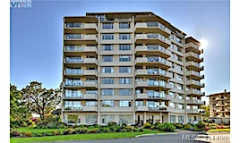 705-1420 Beach Drive, Oak Bay, BC, V8S 2N8